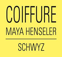 Coiffure Maya Schwyz